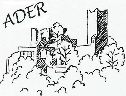 ader-01