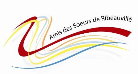 amis-srs-01