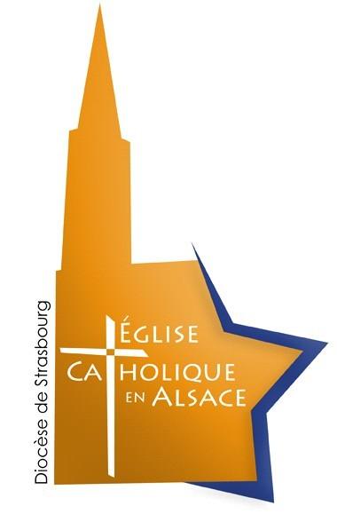 logo-diocesealsace